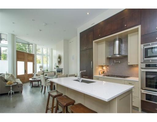 $1,250,000 - 2Br/3Ba -  for Sale in Boston