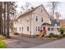 OPEN HOUSE at 10 Prescott  Ave in haverhill