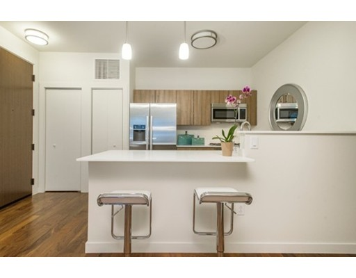 $415,500 - Br/1Ba -  for Sale in Boston