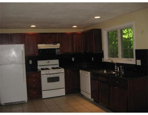 Rental Homes for Rent, ListingId:30565471, location: 176 Daniels Street Fitchburg 01420