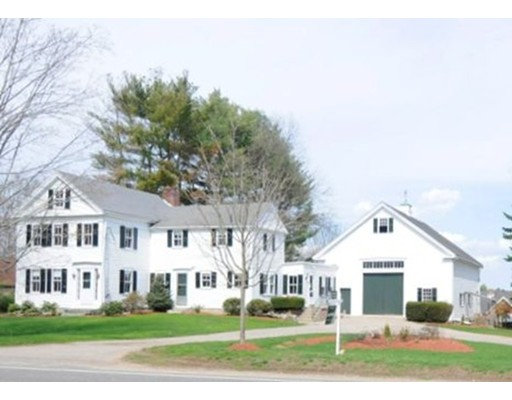 546  Fisher,  Walpole, MA