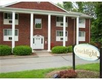 Northampton Mass real estate