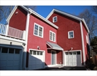 Lexington Massachusetts real estate