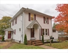 home for sale in Beverly MA photo