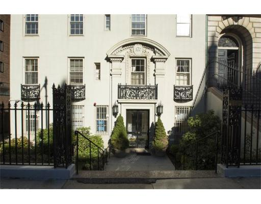 $3,790,000 - 3Br/3Ba -  for Sale in Boston