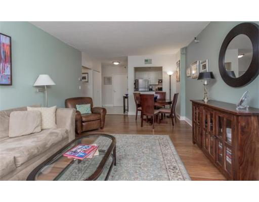 $424,900 - 1Br/1Ba -  for Sale in Boston