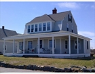 home for sale Marshfield MA photo