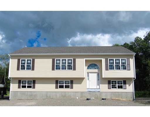 75  South ST East,  Raynham, MA
