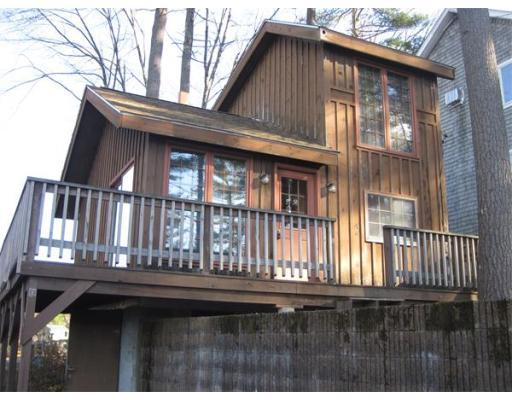 Real Estate for Sale, ListingId: 30582445, Orange,MA01364
