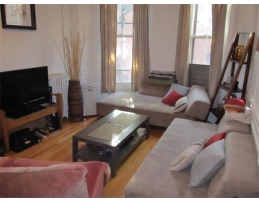 Additional photo for property listing at 27 Dwight Street 27 Dwight Street Boston, Massachusetts 02118 Estados Unidos