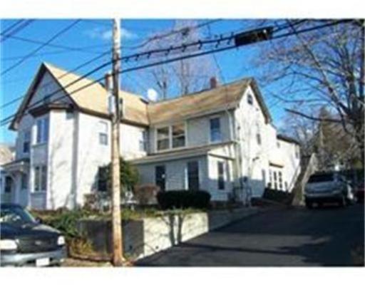 Rental Homes for Rent, ListingId:30585284, location: 47 Pleasant Ayer 01432
