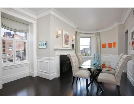 $2,650,000 - 3Br/3Ba -  for Sale in Boston
