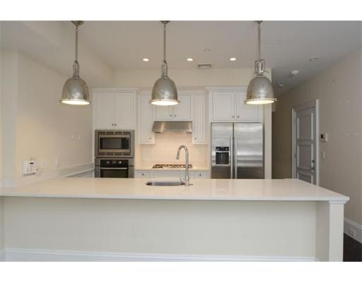 $1,050,000 - 2Br/2Ba -  for Sale in Boston