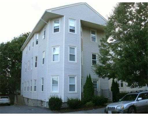 Rental Homes for Rent, ListingId:30617977, location: 48 Upsala St Worcester 01610