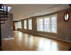 Lowell MA condominium for sale photo