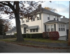 home for sale in Quincy MA photo