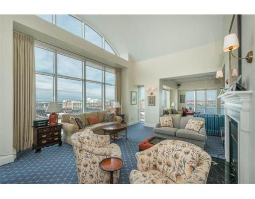 $1,849,000 - 3Br/3Ba -  for Sale in Boston