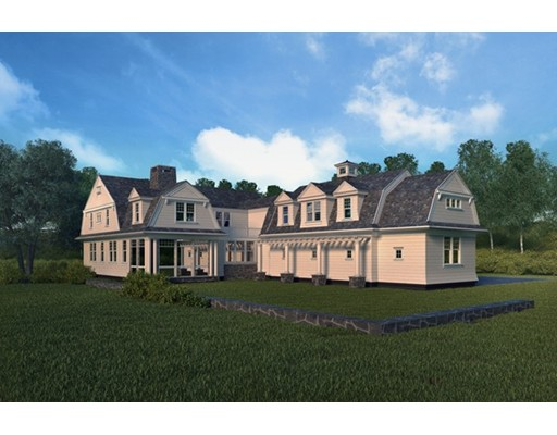 $5,695,000 - 5Br/7Ba -  for Sale in Weston