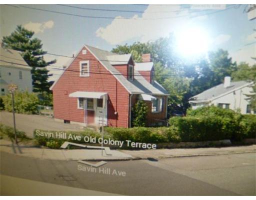$495,000 - 3Br/2Ba -  for Sale in Dorchester,, Boston