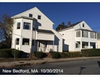 New Bedford MA condo for sale photo