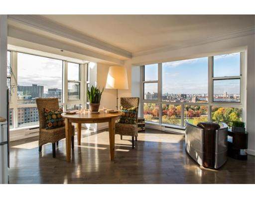 $2,225,000 - 4Br/4Ba -  for Sale in Boston