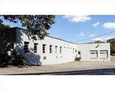 Natick massachusetts commercial real estate