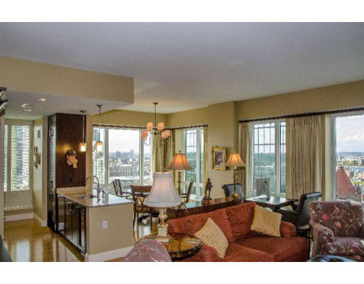 $4,200,000 - 3Br/4Ba -  for Sale in Boston