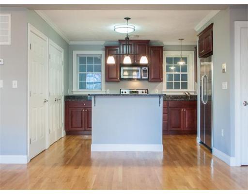 $500,000 - 1Br/1Ba -  for Sale in Boston