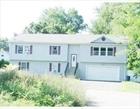 house for sale Chicopee MA photo