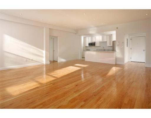 $1,065,000 - 2Br/2Ba -  for Sale in Boston