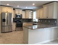 condominiums for sale in Attleboro ma