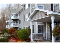 real estate Amherst ma