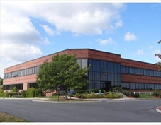 Beverly Massachusetts Office Space For Sale