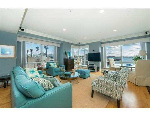 $1,599,000 - 3Br/3Ba -  for Sale in Boston
