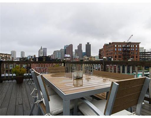$549,900 - 2Br/1Ba -  for Sale in Boston