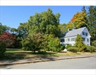 home for sale Beverly MA photo