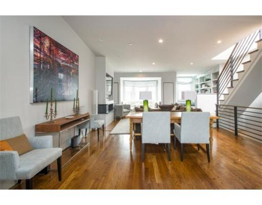 $1,995,000 - 3Br/3Ba -  for Sale in Boston