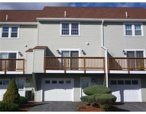 Rental Homes for Rent, ListingId:30681601, location: 203 Patrick Rd Tewksbury 01876