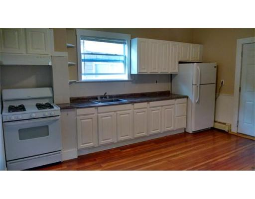 Additional photo for property listing at 38 Cranston Street 38 Cranston Street Boston, Massachusetts 02130 Verenigde Staten