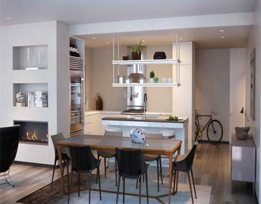 $3,049,000 - 3Br/3Ba -  for Sale in Boston