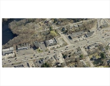 Natick MA commercial real estate