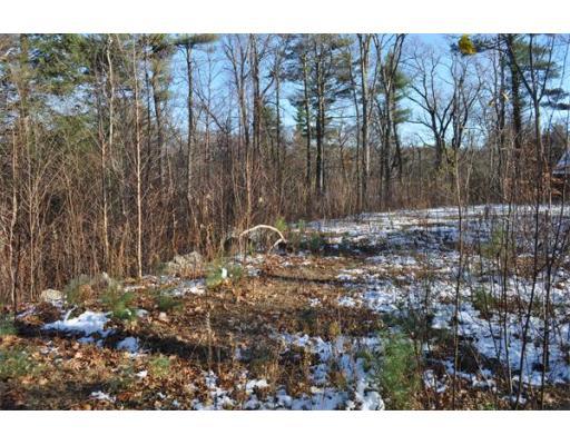 Real Estate for Sale, ListingId: 30690724, Princeton,MA01541