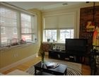 Plymouth Massachusetts townhouse photo