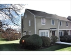 Saugus MA real estate