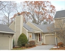 OPEN HOUSE at 216 Brickett Hill Circle in haverhill