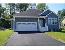 OPEN HOUSE at Lot-10 Front Nine Dr in haverhill