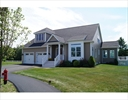 OPEN HOUSE at Lot-23 Front Nine Dr in haverhill