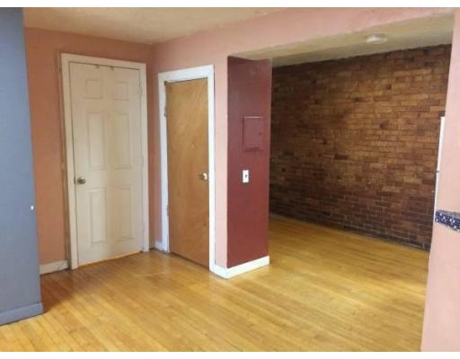 Additional photo for property listing at 261 west newton 261 west newton Boston, Массачусетс 02115 Соединенные Штаты
