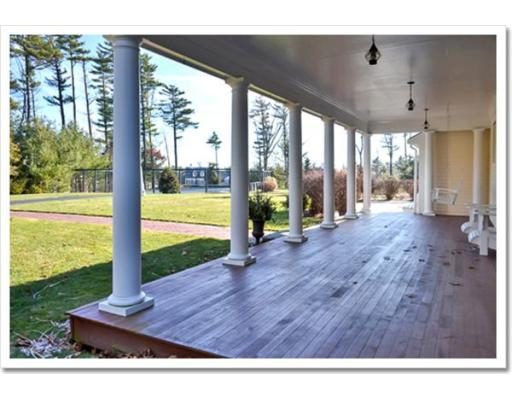 Home for Sale Marshfield MA | MLS Listing