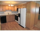 Andover Mass condo for sale photo